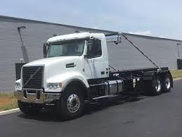 old volvo trucks for sale volvo truck sales linkedin
