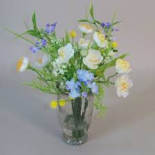 Artificial Flower Arrangements Silk Flower Arrangements Artificial Flower Vases