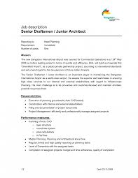 exles of business resumes web developer sle description simple architect resume