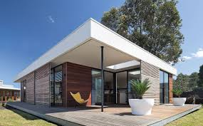 pre built homes prices modular homes plans and prices prebuilt residential australian