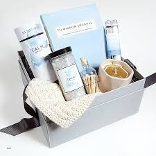 s gifts gift baskets awesome recovery gift basket recovery gift basket new