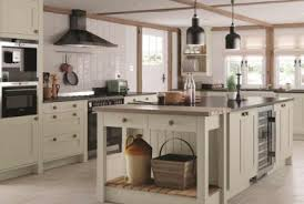 freestanding kitchen furniture freestanding kitchen furniture homebuilding renovating