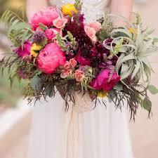 wedding flowers fall fall wedding flower arrangements