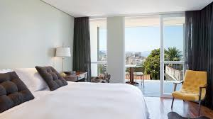 casa mosquito in rio de janeiro best hotel rates vossy