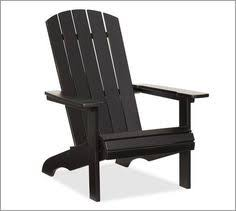 Fred Meyer Patio Furniture Sale Fred Meyer 17 99 Patio And Deck Furniture And Decor Pinterest