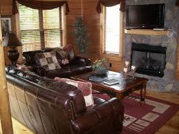 remote control fo gas fireplace log u2013 fireplaces