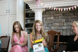 How Much Should You Spend On A Wedding Gift Do I Have To Open Gifts At My Bridal Shower Ultimate Bridesmaid