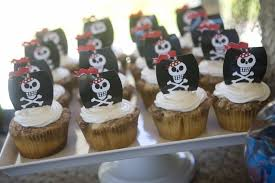 Pirate Decorations Homemade Best Diy Pirate Party Ideas Diy Inspired