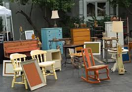 Second Hand Furniture Interior Design - 2nd hand home furniture