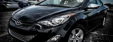 hyundai elantra vs sonata 2013 hyundai accessories package sonata santa fe coast to coast