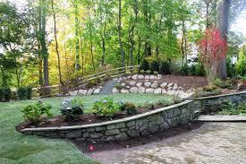 beautiful backyards on a budget u2014 indoor outdoor homes creative