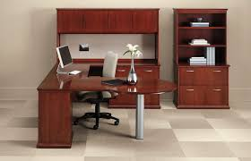 Transitional Office Furniture by Transitional Indoff Interior Solutions