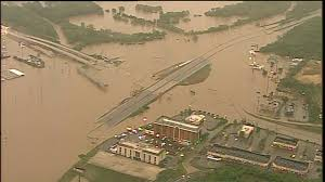 Flooding Missouri Map Pictures Historic Flooding Near Valley Park Mo Fox2now Com
