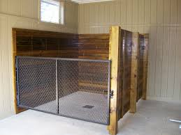 wash stall cool horses pinterest barn horse and dream barn