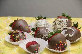 chocolate strawberry bouquet chocolate strawberry bouquet padmaja s kitchen