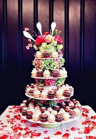 Kitchen Tea Ideas Themes 111 Best Kitchen Tea Bridal Shower Images On Pinterest Wedding