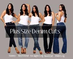 a guideline for great fitting jeans bella petite