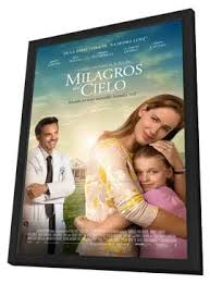 Miracle In Heaven Miracles From Heaven Posters From Poster Shop