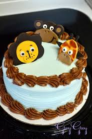 schnucks birthday cakes designs birthday cake cake ideas by