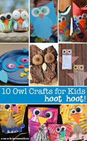 120 best animal crafts images on pinterest children diy and
