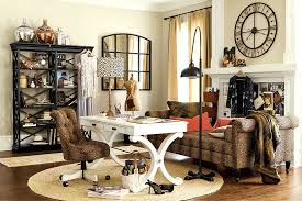 round rugs for living room how to decorate with a round rug how to decorate