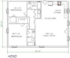 Steel Homes Floor Plans 862 Best Home Images On Pinterest Small House Plans