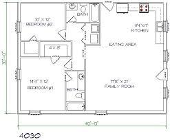 Granny Flat Floor Plans 1 Bedroom 916 Best Floor Plans Images On Pinterest House Floor Plans
