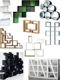 modular units hong kong inspiration modular tower blocks part 2 caribbean