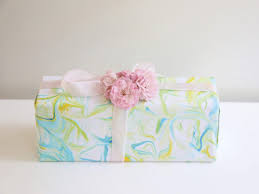 marble wrapping paper diy marble wrapping paper dresses up any gift new jersey herald