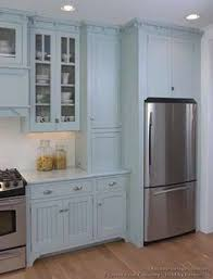 Kitchen Country Design Victorian Kitchens Cabinets Design Ideas And Pictures White