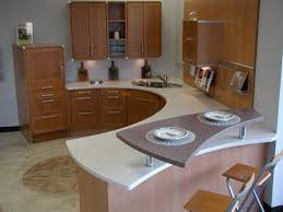 bathroom exciting marble solid surface countertops with