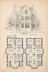 artistic city houses no 43 blueprint pinterest city house
