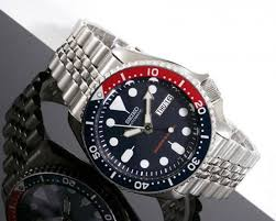 amazon black friday specials on seiko mens watches the 24 best looking watches you can buy for under 300 business