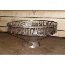 Firepit Rings Flaming Firepit Ring Base Firepit Rings Wholesale Products