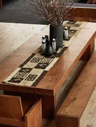 table runner for coffee table coffee table runner maxohome