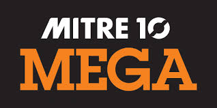 Mitre 10 Kitchen Design Visit Our New Kitchen Showrooms And Speak To Our Experts Home