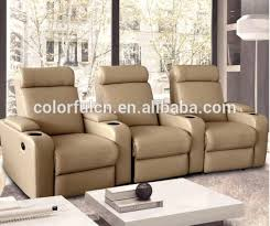 sofa recliner recliner sofa china recliner sofa china suppliers and
