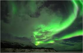 Northern Lights Michigan Forecast Will I See The Northern Lights Tonight Human World Earthsky