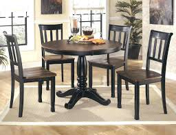 round table for 20 round tables for 6 dining table for 6 fine design round dining table