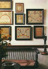 Hanging A Picture 17 Best Images About Gallery Walls On Pinterest Cross Stitch