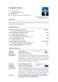 resume template sle 2015 1040 hvac resume exles blank online resumes sles resume exciting
