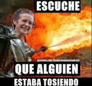 Carol Twd Meme - twd meme