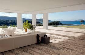 Wohnzimmer Boden Funvit Com Bilderrahmen Holz