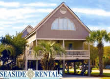 South Carolina Cottages by Seaside Rentals Page 13 Of 20 Vacation Rentals In Surfside