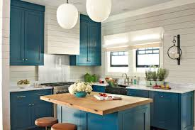 do kitchen cabinets go on sale at home depot all about replacing cabinet doors this house