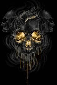 badass halloween background 109 best the reaper u0026 badass skulls images on pinterest badass
