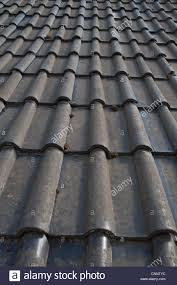 Roof Tiles Suppliers Tile Roofing Tiles Suppliers Room Design Ideas Modern In Roofing