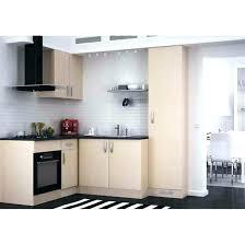 monter une cuisine cuisine en kit ikea cuisine with cuisine ikea blanc monter