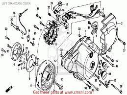 honda rebel 450 wiring diagram wiring diagrams
