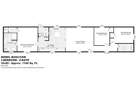 buccaneer homes in hamilton al manufactured home manufacturer